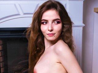 AileenMonroe nude fuck