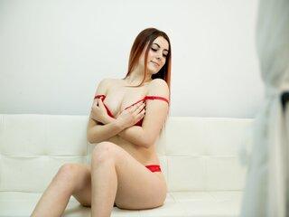AlexaStiller pictures online