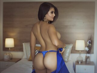 AmeliaRusso adult shows