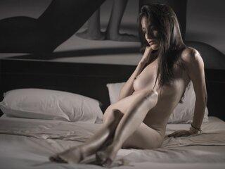 AmyKlimt free naked
