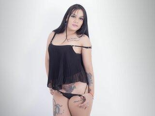 BelenRivas livejasmin.com private