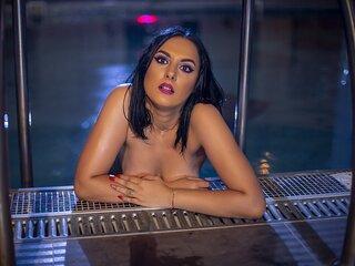 CarlaMinelli livejasmine porn