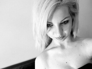 carina07 jasmin online