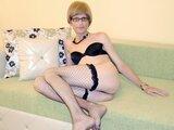 clementine porn webcam