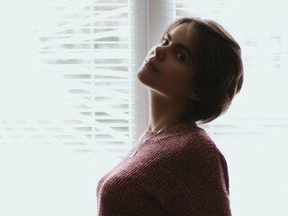 ElizavetaBelova hd sex