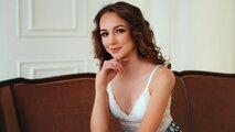 EmilySimon jasmine livejasmin.com