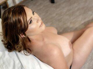FeliciaKrige livesex porn