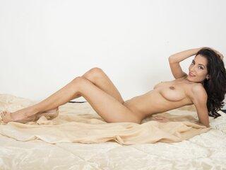 HOTLUANNA naked pussy