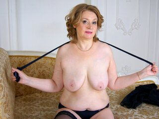 HotLadyNora ass camshow