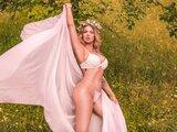 IngridSaint xxx naked