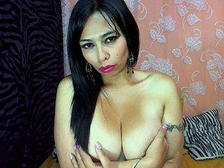 KATY6969 porn jasmin