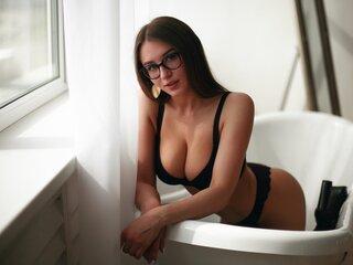 KaylinPrincess pics naked