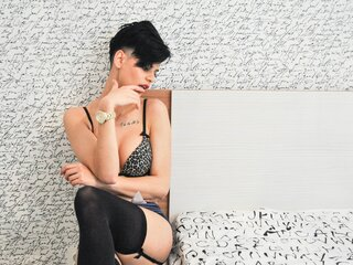 KiraDi livejasmin naked
