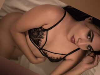 KylieRoux camshow online