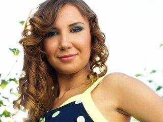 Madiseny livejasmin.com pics