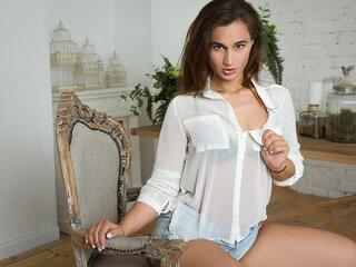 MargoLady shows anal