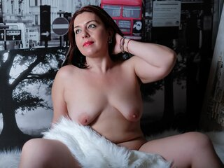 MaryRightQX real amateur