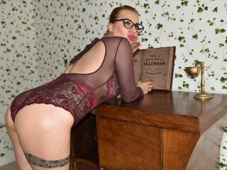 MiaIvy livejasmin private