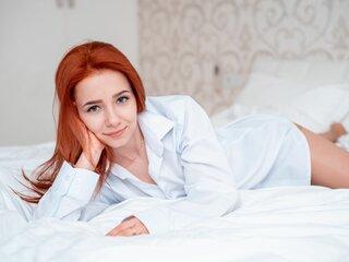 MircelaGrey livejasmin sex