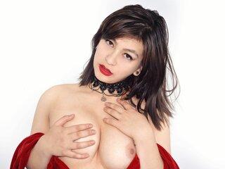 NatashaPons jasminlive webcam