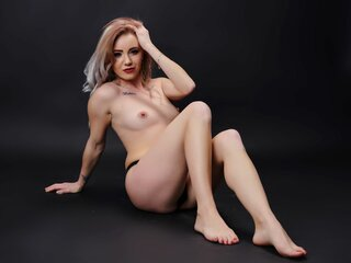 NickyBlues camshow anal