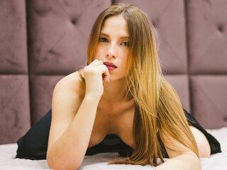 OrianaSabatinni pussy nude