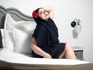ReynaMuslim free sex