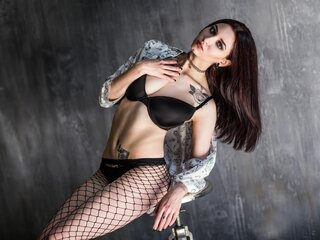 RhythmOfLove pussy jasmin