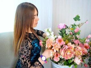 RoseTiramisu pics videos