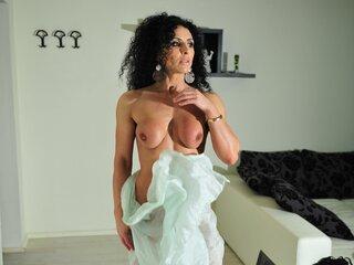 rodyifbb livejasmin naked