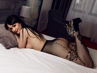SamanthaWick sex livejasmin