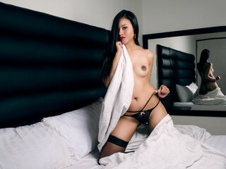 TamaraBanks nude amateur
