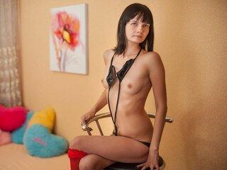 VASSABI sex video