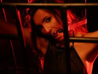 Yours2Rule livejasmin.com webcam